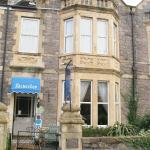 Hotel Pictures: Beverley Guest House, Weston-super-Mare