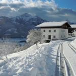 Areithof, Zell am See