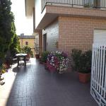 Affittacamere Via Carducci, Gubbio