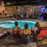 El Viajero Cali Hostel & Salsa School, Cali