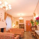 Villa Sereny B&B,  Trezzano sul Naviglio