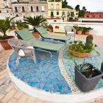 Filippo Palizzi Halldis Apartment, Naples