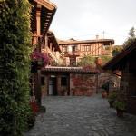 Hotel Pictures: Casas Rurales La Hacienda De Maria, Torices