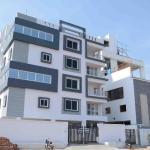 Origin Residency, Hyderabad