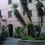 Roma Prince Inn B&B, Rome