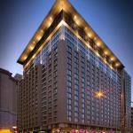 Embassy Suites by Hilton - Montreal,  Montréal