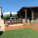 Casa Vacanza La Ginestra, Stintino