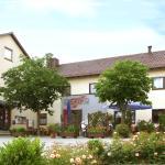 Hotel Pictures: Gasthof Reif, Ursensollen
