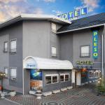 Hotel Pleso,  Velika Gorica
