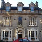 Hotel Pictures: Callander Meadows, Callander