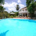 Garden House Jamaica, Ocho Rios