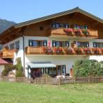 Ferienhaus Alpenland, Flachau