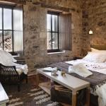 Guesthouse Theonimfi,  Dimitsana