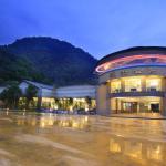 Ying Shih Guest House, Datong