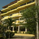 Laemya Inn,  Ban Phe