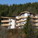 Hotelbilleder: Residenz Berghof Mösern, Seefeld in Tirol
