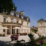 Hotel Pictures: Chateau Pomys, Saint-Estèphe