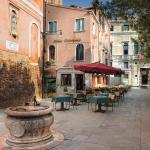 Hotel Tintoretto,  Venice