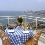 Leone Residence,  Jounieh