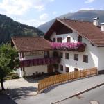 Фотографии отеля: Machls Ferienwohnungen, Йерценс