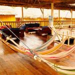 Hotel Pictures: Amazon Dolphin Lodge, Tereré