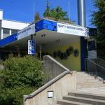 Hotel Pictures: SSC Sport+Seminarcenter Radevormwald, Radevormwald