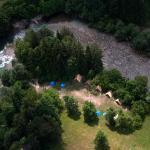 Camp Naturplac Na Skali,  Ljubno