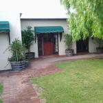 Pepper Cottages, Constantia