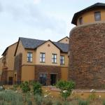 Royal Elephant Hotel & Conference Centre,  Centurion