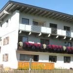 Haus Margit,  Kössen