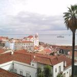 Lisbon Village Apartments Alfama,  Lisbon