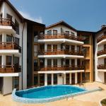 Gabrovo Hills Hotel,  Gabrovo