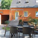Pension Am Findling,  Potsdam