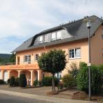 Hotel Pictures: Landhaus Goeres, Briedel