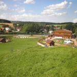 Hotel Pictures: Sport-Hotel Sibenicni vrch, Mnichovice