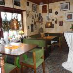 Hotel-Sonnenlay,  Bernkastel-Kues