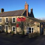 (4.8/5)   Hunters Lodge Inn  reviews