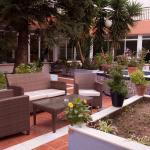 Hospedería Reina De Los Ángeles, Aracena