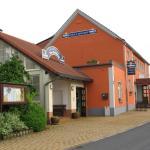 Hotel Pictures: Landhotel Zum Heideberg, Quitzdorf
