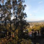 Hotel Pictures: Casa Kiliku, Tumbaco