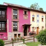 Casa Florenta, Las Rozas