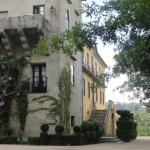 Villa In Amarante, Amarante