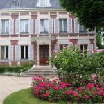 Hotel Pictures: Le Manoir du Pont Cagé - Chambres d'Hotes, Boissy-sous-Saint-Yon