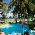 Neptune Beach Resort - All Inclusive, Bamburi
