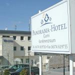 Hotel Pictures: Panorama Hotel, Glashütten