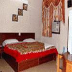 Hotel Ambica Deluxe, New Delhi