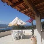 Hotel Pictures: Résidence l'Alivetu, Olmeto