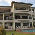 The Getaway Guesthouse, Amanzimtoti