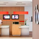 Hotel Pictures: ibis Delémont, Delémont