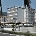Hotel Pietra di Luna, Maiori